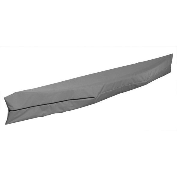 Dallas Manufacturing Co. 16' Canoe\/Kayak Cover [BC3105B]