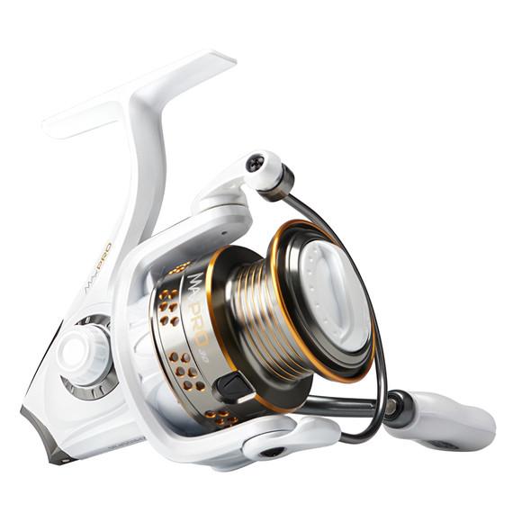 Abu Garcia MAXPROSP20 Max Pro 20 Spinning Reel [1523230]