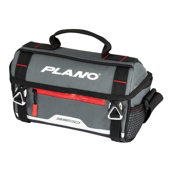 Plano Weekend Series 3500 Softsider [PLABW250]