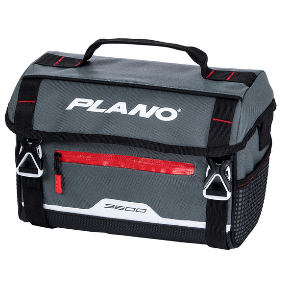 Plano Weekend Series 3600 Softsider [PLABW260]