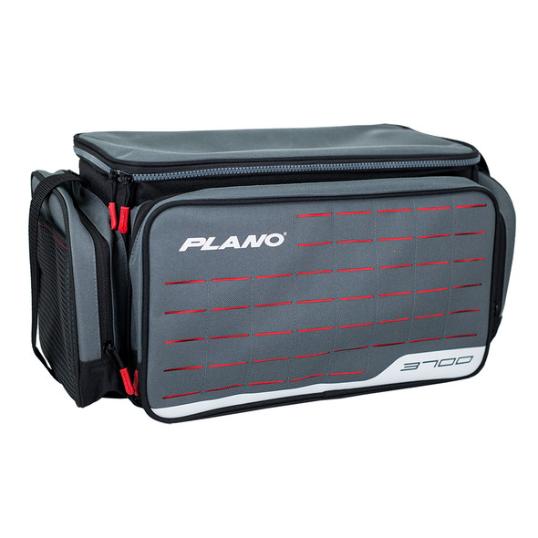 Plano Weekend Series 3700 Tackle Case [PLABW370]