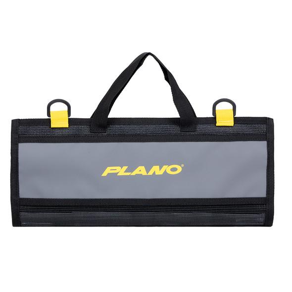 Plano Z-Series Lure Wrap [PLABZ100]