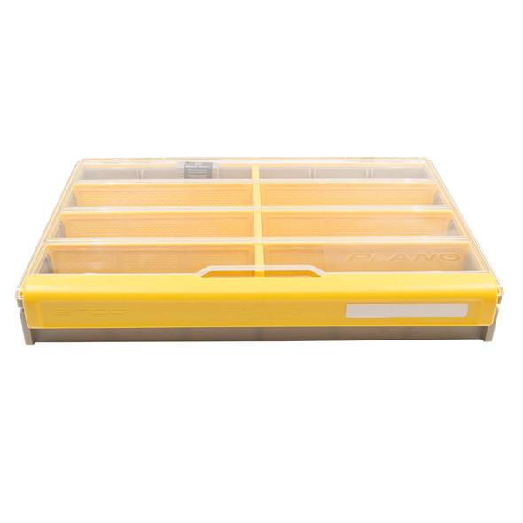 Plano EDGE 3700 Flex Stowaway Box [PLASE377]