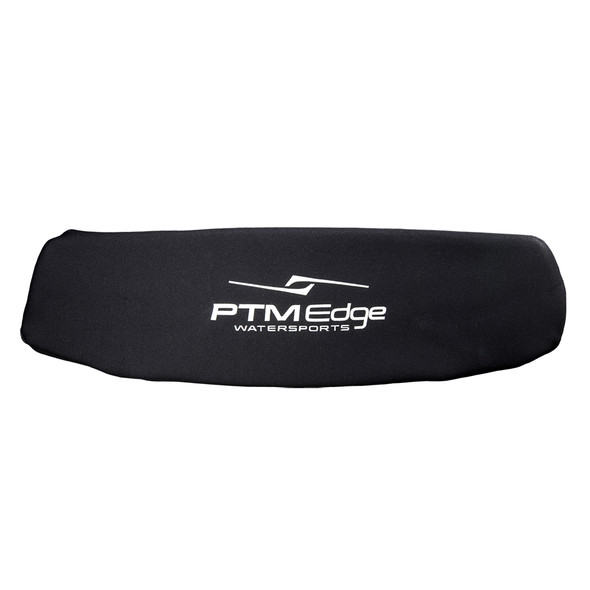 PTM Edge Mirror Sock f\/VR-140  VX-140 Mirror [MS-140]