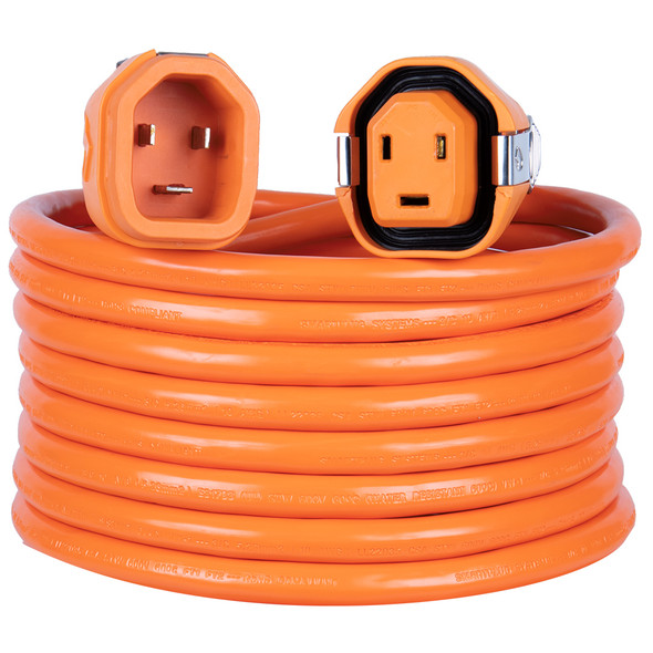 SmartPlug 30AMP Cordset - 25 SmartPlug to SmartPlug [CM30253]