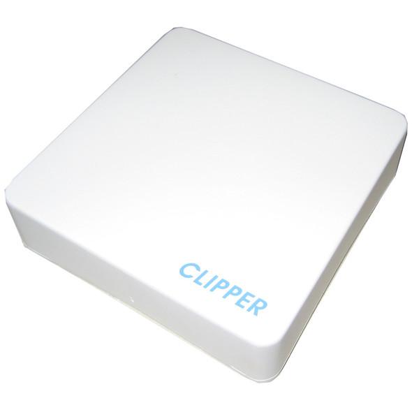 Clipper Instrument Weather Cover [CLZ-WXC]