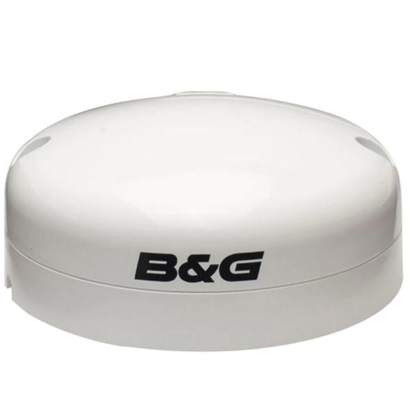 BG ZG100 GPS Antenna [000-11048-002]