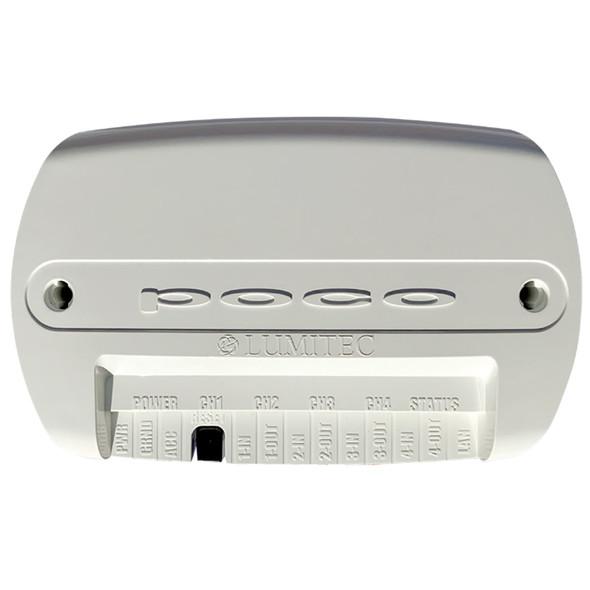 Lumitec Poco Digital Lighting Control 3.0 [101699]