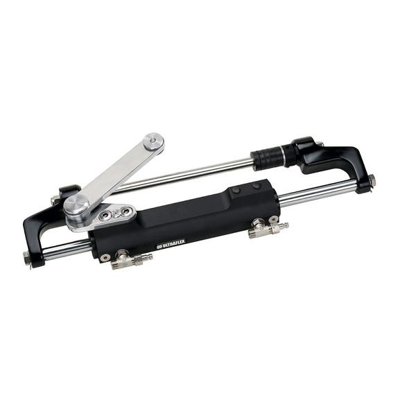 Uflex UC128 Version 1 Hydraulic Cylinder [UC128TS-1]