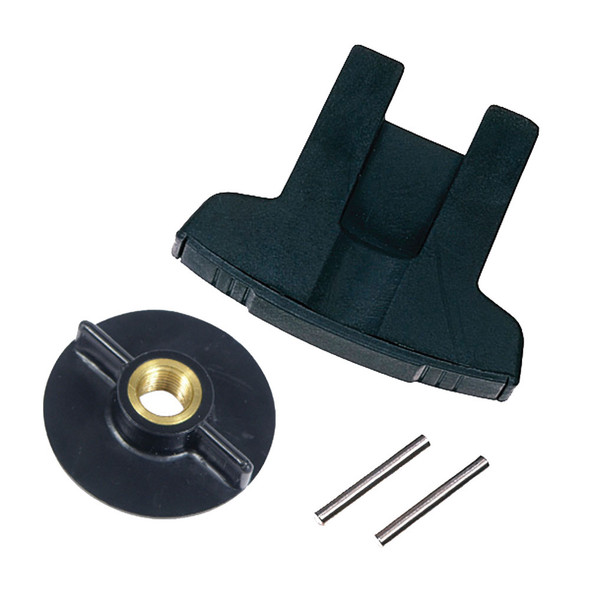 MotorGuide Prop Nut \/ Wrench Kit [MGA050B6]