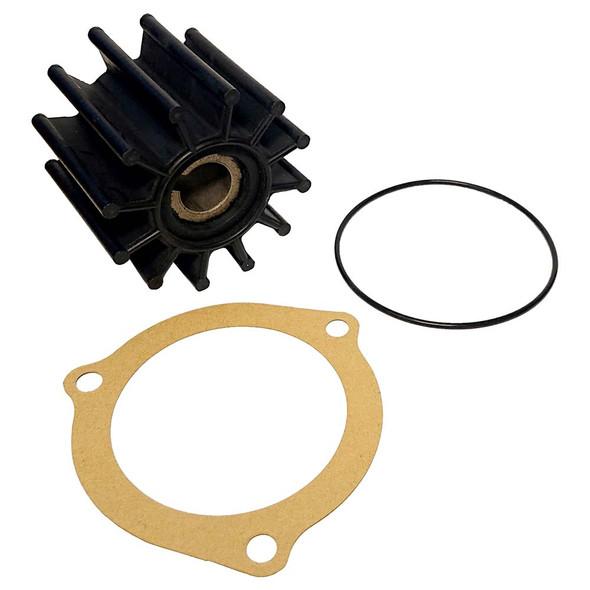 Johnson Pump MC 97 Replacement Impeller Kit f\/Sherwood 15000K Impeller Kit [09-707B-1]