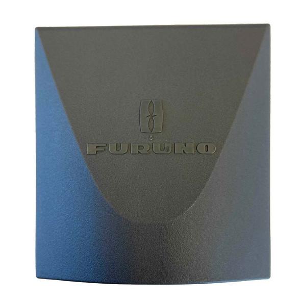 Furuno Suncover f\/FAP7011C [001-440-260-00]