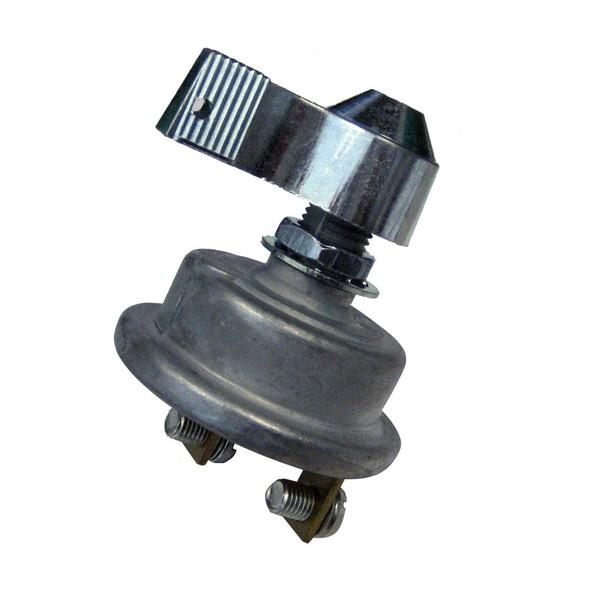 Powerwinch Switch f/ 712A 912 915 T2400 T4000 T3200PO ST712 [P7811700AJ]