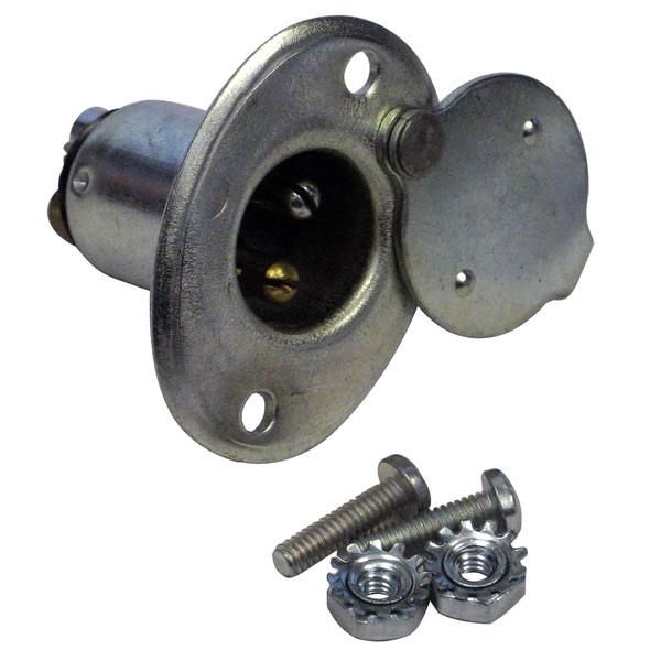 Powerwinch Metal Socket f/ 215 315 T1650 ST315 AP1500 AP3500 [P7816100AJ]