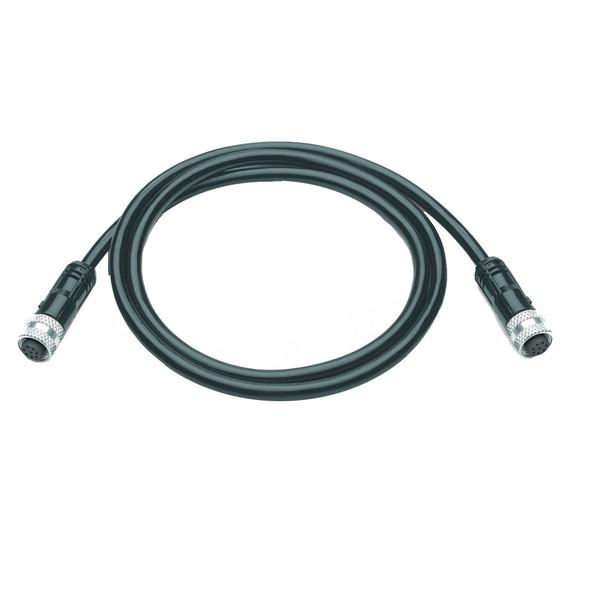 Humminbird AS EC 10E Ethernet Cable [720073-2]