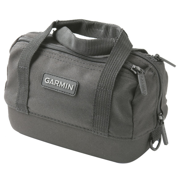 Garmin 010 10231 01 Carrying Case (Deluxe)