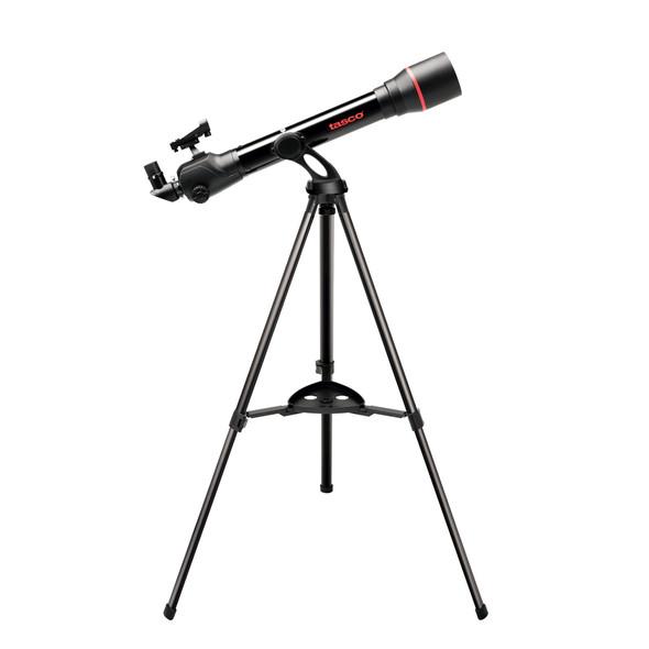 Tasco Spacestation 70mm Refractor AZ Telescope [49070800]