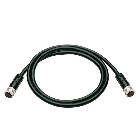Humminbird AS EC 15E 15' Ethernet Cable [720073-5]