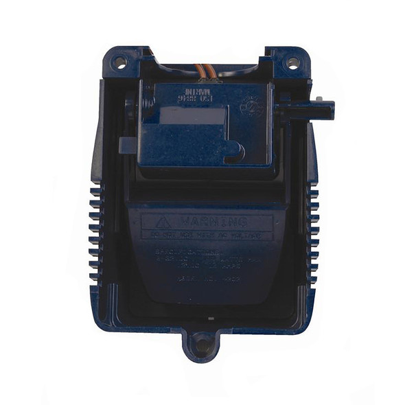 Attwood Automatic Float Switch w/Cover  - 12V & 24V [4201-7]