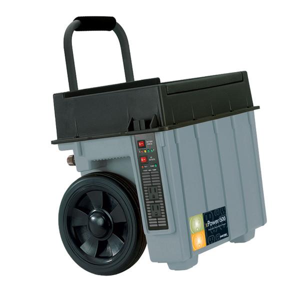 Xantrex Statpower XPower Powerpack 1500 [802-1500]
