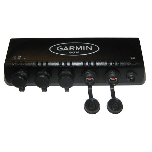 Garmin GMS 10 Network Port Expander [010-00351-00]