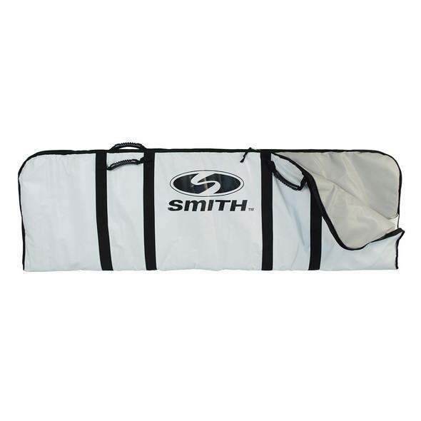 "C.E. Smith Tournament Fish Cooler Bag - 22"" x 66"" [Z83120]"