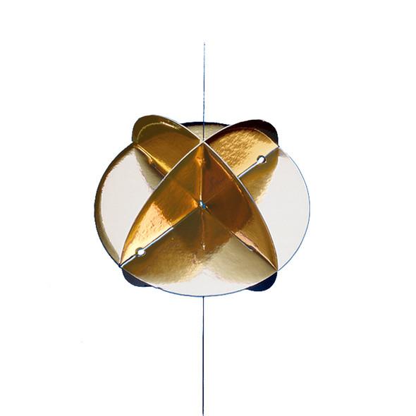 Davis Emergency Radar Reflector [151]