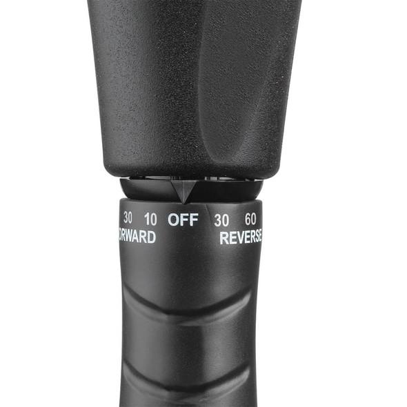 """Minn Kota Endura Max 50 Hand Control - 12V-50lb-36"""" [1352150]"""