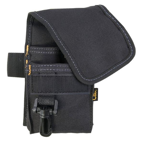 CLC 1104 4 Pocket Multi-Purpose Tool Holder [1104]
