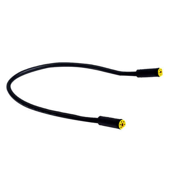Simrad SimNet Cable 2M [24005837]