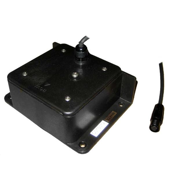 ComNav Fluxgate Compass f/1000 & 5001 Autopilots [20320004]