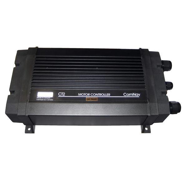 ComNav CT2 Drive Box f\/Reversing DC Motors [20350001]