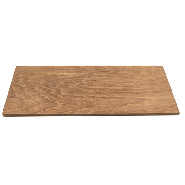 Whitecap Teak Deck Step - Medium [60504]
