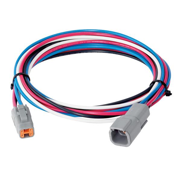 Lenco Auto Glide Adapter Extension Cable - 40' [30260-005]