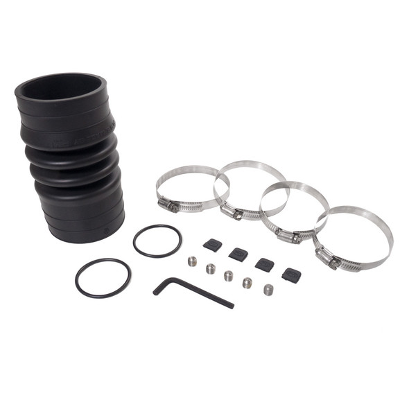 "PSS Shaft Seal Maintenance Kit 1 1\/2"" Shaft 3 1\/4"" Tube [07-112-314R]"