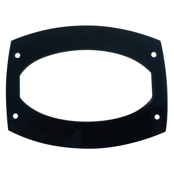 FUSION Adapter Plate f\/MS-NRX200 [MS-NRX200AP]
