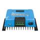 Victron SmartSolar MPPT 150\/70 - TR Solar Charge Controller [SCC115070211]