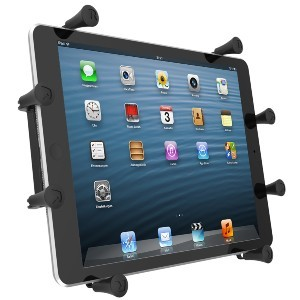 iPad/iPhone/iPod Mounts