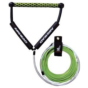 Ski/Wakeboard ropes