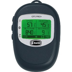 GPS Automotive/RV
