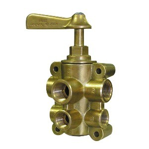 Marine Plumbing Fittings