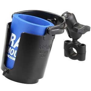 Drink Cup Mounts