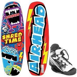 Wake Boards