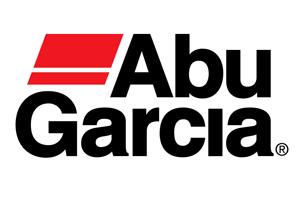 abu-garcia-top.jpg