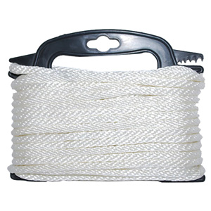anchor-rode-rope-chain.jpg