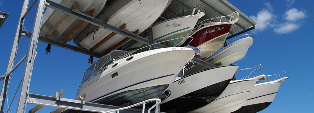 boat-winterizing.jpg