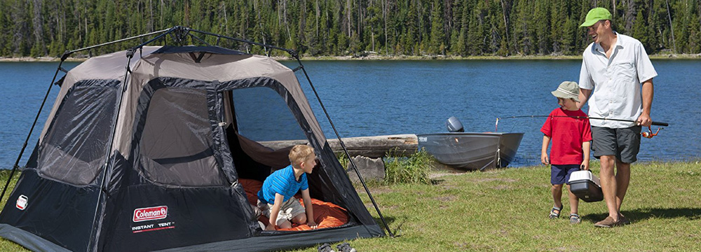 camping-equipment.jpg