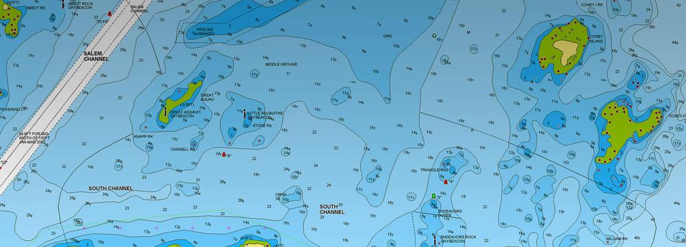 lake-marine-charts.jpg