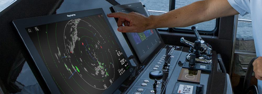 marine-instruments.jpg