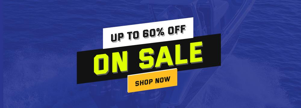 on-sale-new.jpg